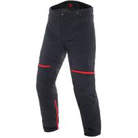 Carve Master 2 GTX Pants Black Red