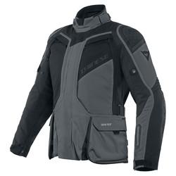 Dainese Куртка Dainese D-Explorer 2 GTX черный + 50% скидка на штаны!
