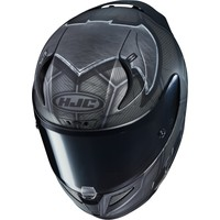 Buy HJC RPHA 11 Batman Helmet? Free Additional Visor!