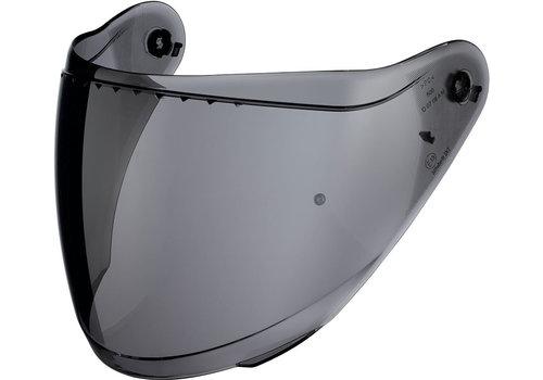 Visor for Schuberth M1 Pro