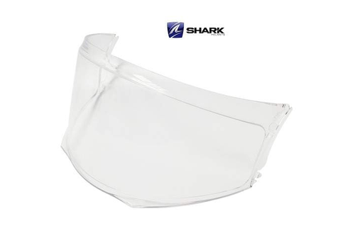 Shark Pinlock Visor for Shark Evo-One 2