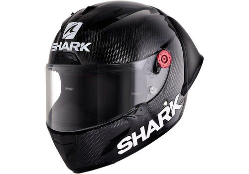 Shark Race-R Pro GP FIM Racing #1 Helm