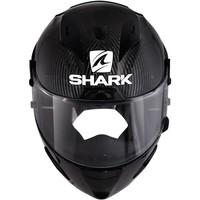 Buy Shark Race-R Pro GP FIM Racing #1 Helmet? Free Additional Visor!