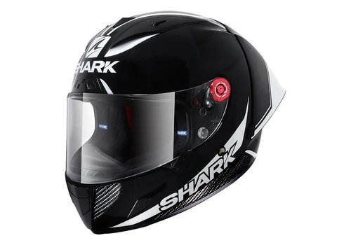 Shark Race-R Pro GP 30TH Anniversary Helm KDP