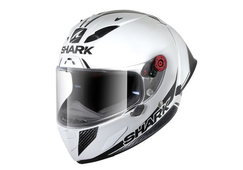 Shark Race-R Pro GP 30TH Anniversary Helm WDK