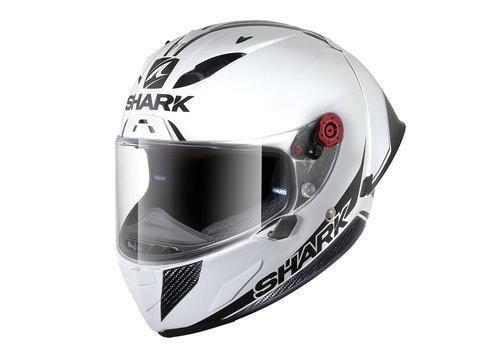 Shark Race-R Pro GP 30TH Anniversary Helmet WDK