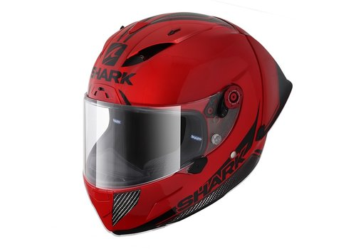 Shark Race-R Pro GP 30TH Anniversary Helm RDK