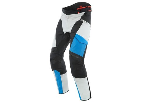 Dainese Tonale D-Dry Pantaloni