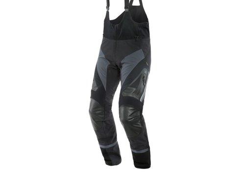 Dainese Sport Master GTX Pantaloni Nero