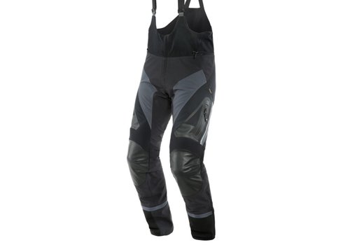 Dainese Sport Master GTX Pants Black