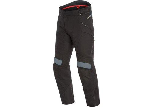 Dainese Dolomiti GTX Pants