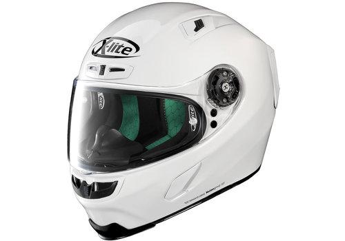 X-LITE X-803 Start 003 Helm