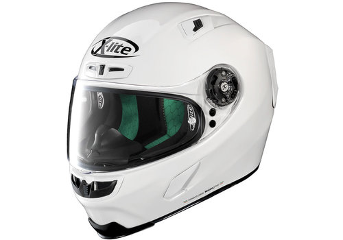 X-LITE X-803 Start 003 Helmet
