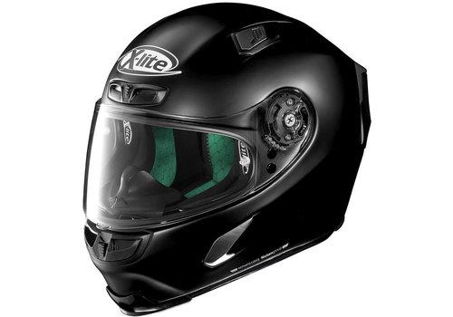 X-LITE X-803 Start 004 Helm