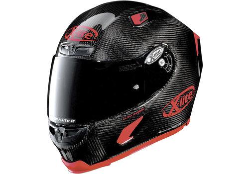 X-LITE X-803 Ultra Carbon Puro Sport 003 Helmet