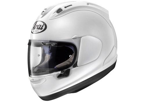 Arai RX-7V Helm Diamond Weiß