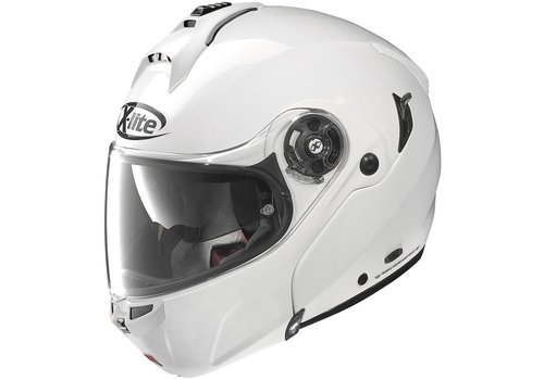 X-LITE X-1004 Elegance 003 Helm