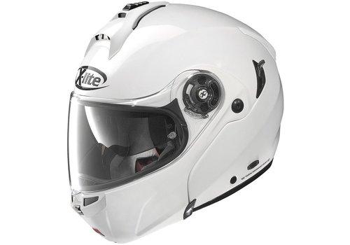 X-LITE X-1004 Elegance 003 Helmet