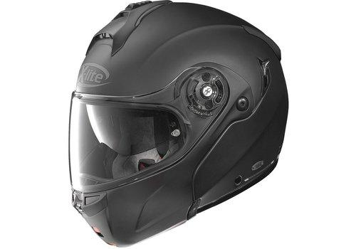 X-LITE X-1004 Elegance 004 Helmet