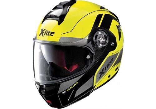 X-LITE X-1004 Charasmatic 022 Helm