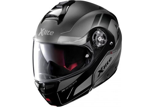 X-LITE X-1004 Charasmatic 023 Helm