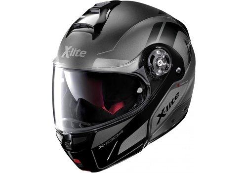 X-LITE X-1004 Charasmatic 023 Helmet