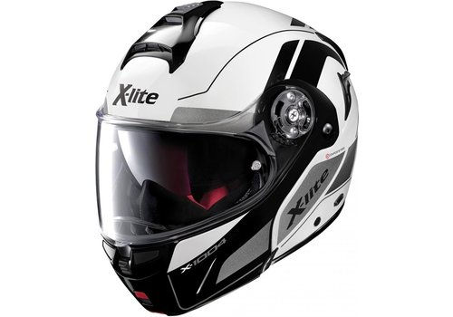 X-LITE X-1004 Charasmatic 024 Helmet