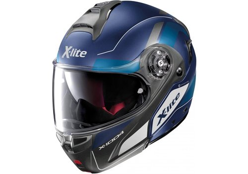 X-LITE X-1004 Charasmatic 027 Helmet