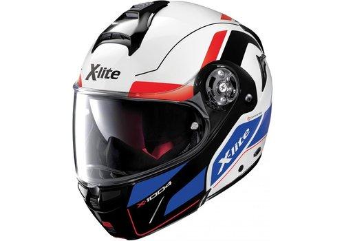 X-LITE X-1004 Charasmatic 025 Helmet