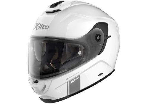 X-LITE X-903 Modern Class 003 Helm