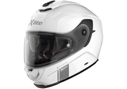 X-LITE X-903 Modern Class 003 Helmet