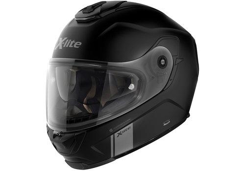 X-LITE X-903 Modern Class 004 Helmet
