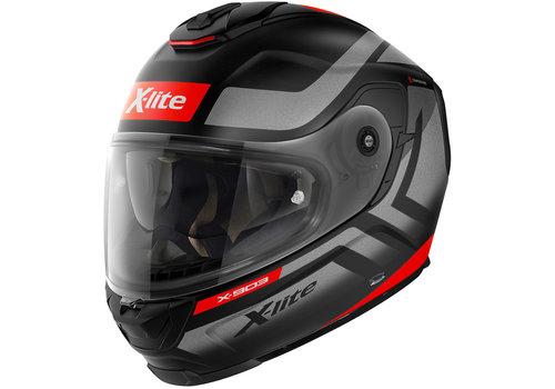 X-LITE X-903 Airborne 010 Helmet