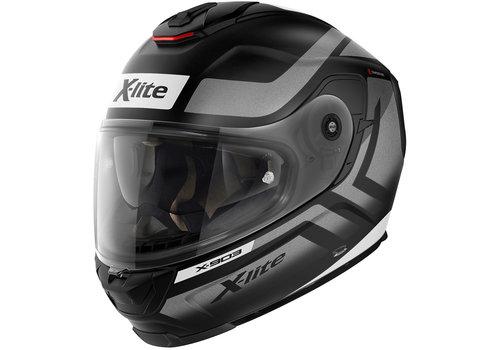 X-LITE X-903 Airborne 011 Helm