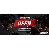 Live Store 7: Gants moto