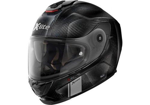 X-LITE X-903 Ultra Carbon Modern Class 001 Helm