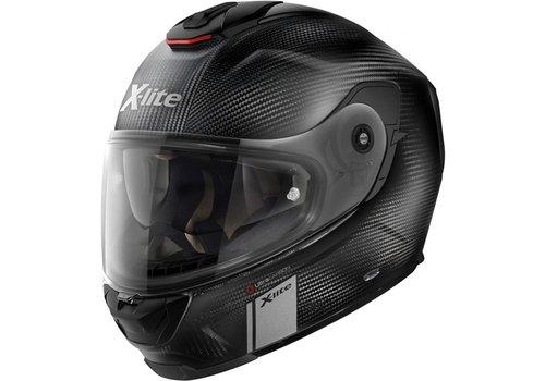 X-LITE X-903 Ultra Carbon Modern Class 002 Helm