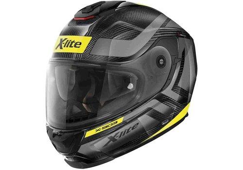 X-LITE X-903 Ultra Carbon Airborne 020 Helm