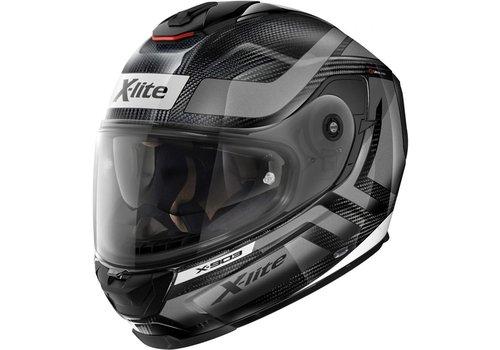 X-LITE X-903 Ultra Carbon Airborne 021 Helm