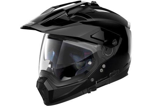 Nolan N70-2 X Classic 003 Helm