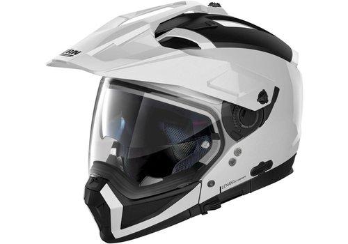 Nolan N70-2 X Classic 005 Helm
