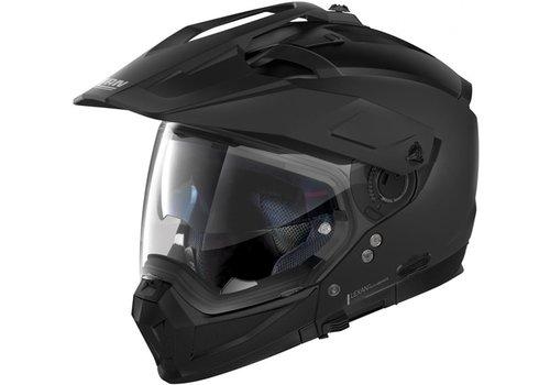 Nolan N70-2 X Classic 010 Helm