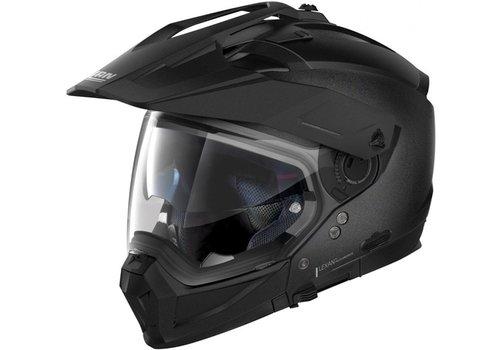Nolan N70-2 X Special 009 Helm