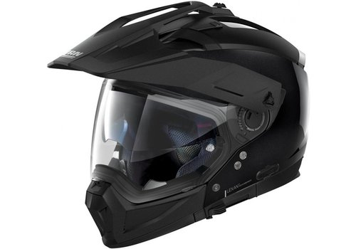 Nolan N70-2 X Special 012 Helm