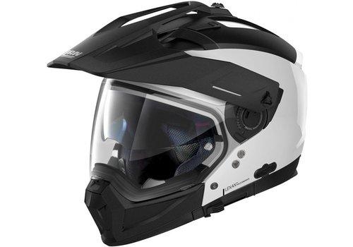 Nolan N70-2 X Special 015 Helmet
