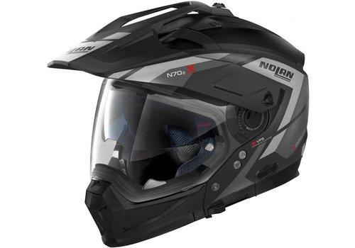 Nolan N70-2 X Grandes Alpes 021 Helmet