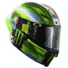 AGV Buy AGV Pista GP R Mugello 2019 Helmet? Free Additional Visor!