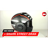 Shark Shark Street Drak Zarco helm 360 Video