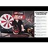 Live-Store 10: Moto GP Replicas