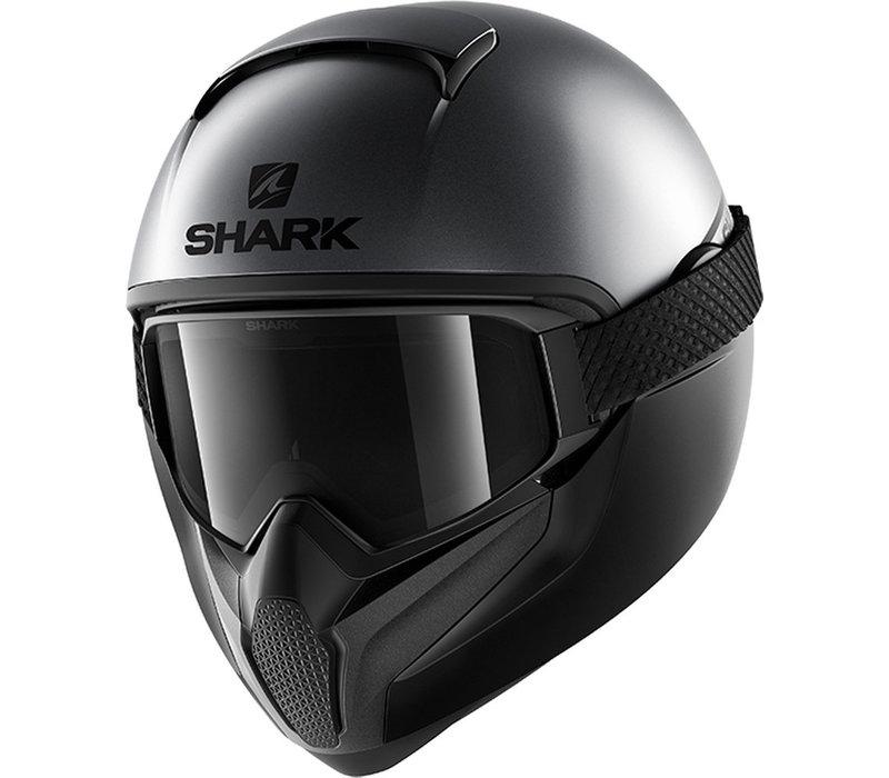 Buy Shark Vancore 2 Street Neon AKK Helmet? Free Additional Lens!